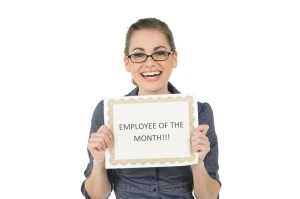 03.24.11-Great-Employee-Qualities-Do-You-Have-Them